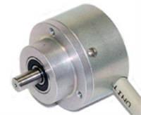 ЛИР-МА137 магнитный абсолютный преобразователь угловых перемещений (абсолютный энкодер).