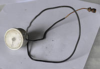 Термоманометр арістон