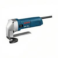 Ножницы листовые Bosch GSC 160, 0601500408