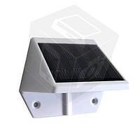 Уличный LED прожектор SL-20A с солнечной панелью, 1,2 В, 900 мАч