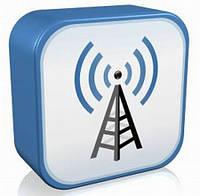 GPRS модем на базе 2‐х симочного мобильного телефона