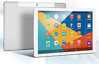 Планшет Teclast X16 Plus Android 5.1 FHD 1920х1200 Intel Cherry Trail Z8300