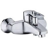 Смеситель для ванны Globus Seva GLSV0102
