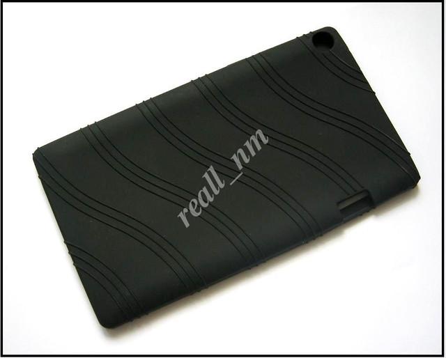чехол Lenovo Tab 2 A7 20