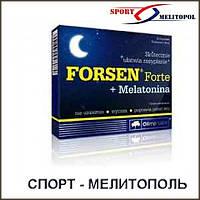 Olimp Forsen Forte 30 капс