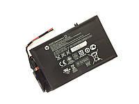 Оригинальная аккумуляторная батарея HP Envy Touch Smart 4 series, black, 3400mAhr, 52Wh, 14.4v