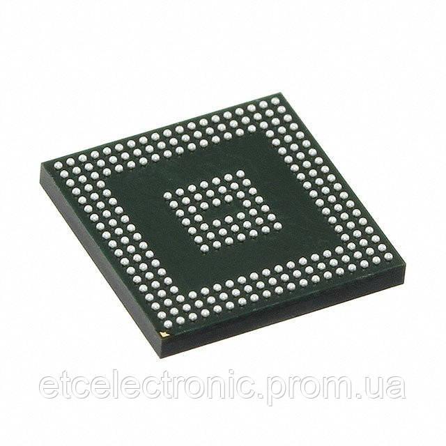 SEMiX453GB176HDs