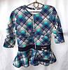 Детское платье для девочки, фото 2