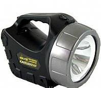 Фонарь для кемпинга GD-LITE 3401, кемпинговый фонарь, аккумуляторный, светодиодный фонарик
