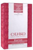 C:EHKO Термо Вейв легкая химическая завивка (75мл + 75 мл)