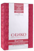 C:EHKO Термовейв интенсивная химическая завивка (75мл + 75 мл)