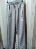 Спортивные тонкие штаны 128 см-152 см