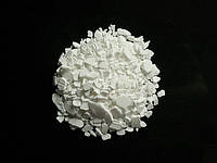 Сода каустическая, натрий едкий, натрий гидроокись