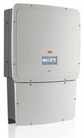 "Сетевой инвертор ""ABB"" (S2X-400), 27.6 кВт/3ф"