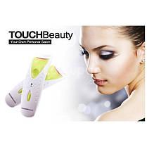 Щипцы для завивки ресниц Touch Beauty GC 1201, фото 3