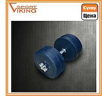 Гантели разборные наборные 2 х 11 кг (Общий вес 22 кг)