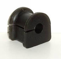 Втулка стабилизатора заднего полиуретан VW CRAFTER ID=20mm OEM:A9063260881