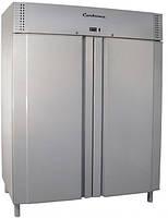 Шкафы холодильные морозильные