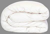 Одеяло 140х205 LOTUS  Нежность