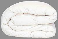 Теплое одеяло LOTUS Нежность
