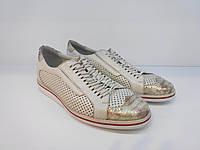 Мужские кроссовки, фото 1
