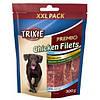 Trixie Premio XXL Pack куриное филе 300 гр