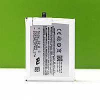 Аккумулятор MEIZU MX4 BT40, 3100 mAh, Original /АКБ/Батарея/Батарейка/Мейзу