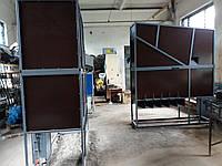 Сепаратор для очистки и калибровка Зерна :Ремонт по заявке, в виннице