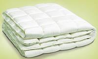 Бамбуковые одеяла COMFORT BAMBOO
