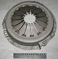 Корзина сцепления ГАЗ дв.406 (пр-во ГАЗ)