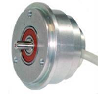 ЛИР-МА158 магнитный абсолютный преобразователь угловых перемещений (абсолютный энкодер).
