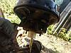 Вакуумный усилитель тормозов Гольф 2 / Golf 2 б/у