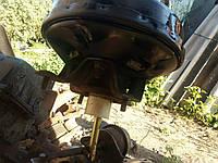 Вакуумный усилитель тормозов Гольф 2 / Golf 2 б/у, фото 1