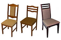 Советы по подбору стульев в Вашу кухню