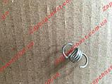 Пружина задних тормозных колодок Ваз 2108 2109 21099 2113 2114 2115 2110 2111 2112, фото 2
