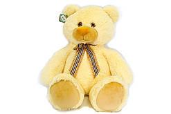Медвежонок Тедди Гранд 94 см (К015В)