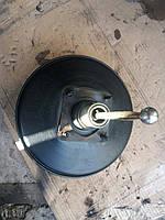 Вакуумный усилитель тормозов Пассат Б4 / Passat B4