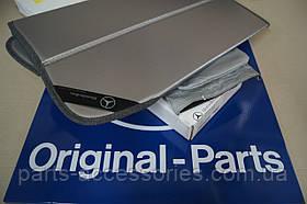 Захист від сонця на лобове скло Mercedes E-Class Coupe купе W207 W 207 2010-16 нова оригінал