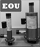 Электродный (ионный) котел «ЭОУ» 1-220V/2 - 30 м2, фото 4