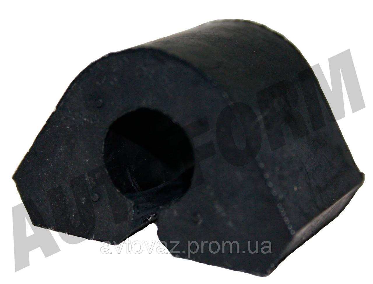 Подушка стабилизатора ВАЗ 1118 Калина задняя
