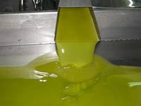 Оливковое масло не фильтрованное,деревенское,extra virgin урожай 2018  года