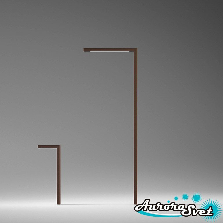 Уличный светильник LP-15. Светодиодный уличный светильник. LED светильник уличный.