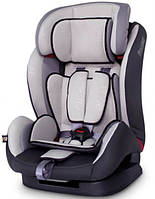 Baby Shield ENCORE (ОТ 9КГ ДО 36КГ) grey (с поддоном)