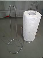 Держатель полотенца