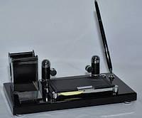 Офисный набор ОФ3100-4