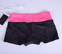 Спортивные шорты., фото 1
