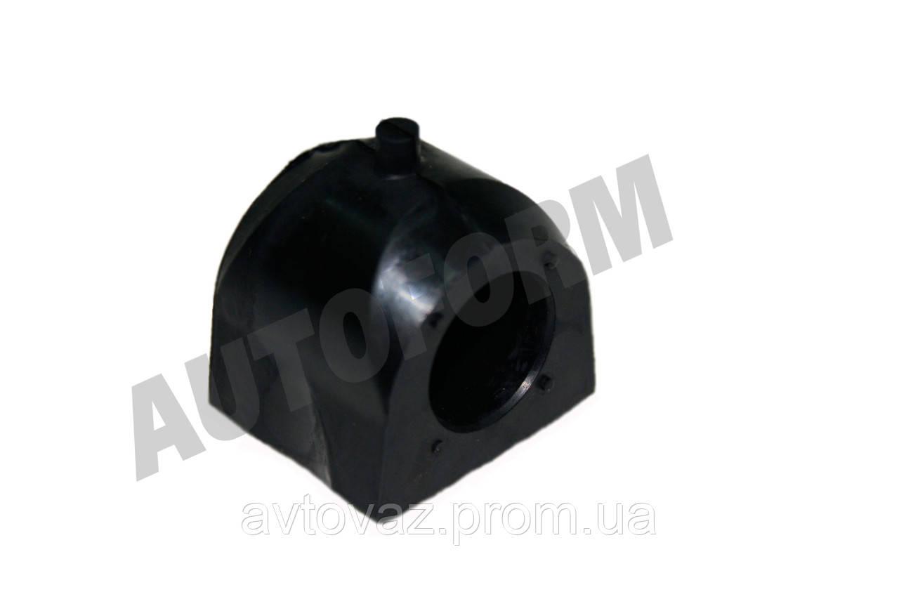 Подушка стабілізатора ВАЗ 2121, ВАЗ 21213 Нива внутрішня мала