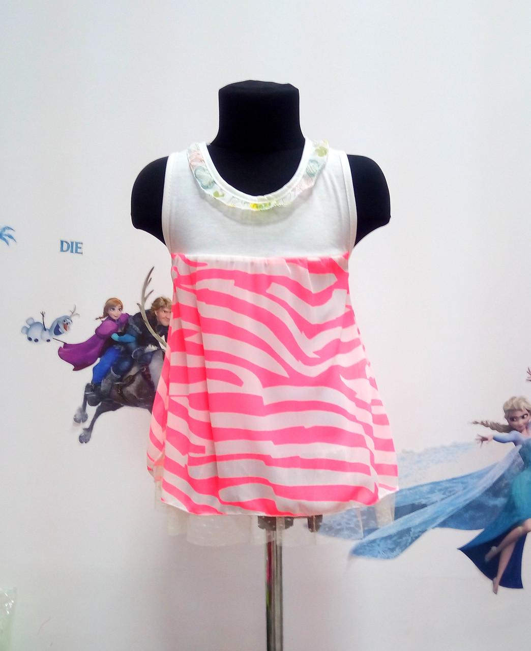 Плаття стильне, і дуже модне, для наших малюків.