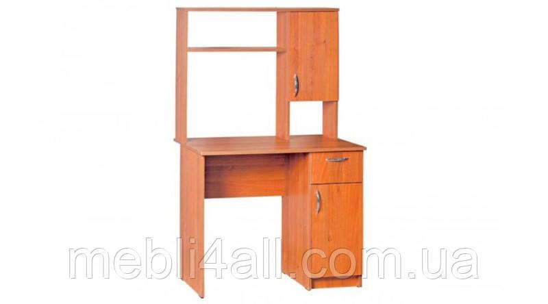 Письменный стол Эврика