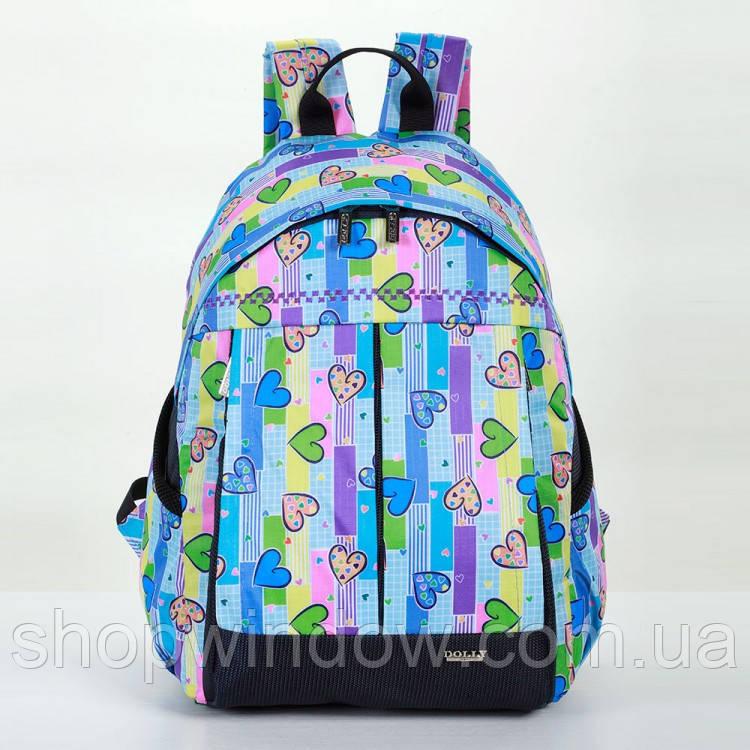 bfb2486d2b18 Ранец школьный ортопедический. Модный рюкзак. Школьный рюкзак. Ранец  ортопедический. Рюкзак. -